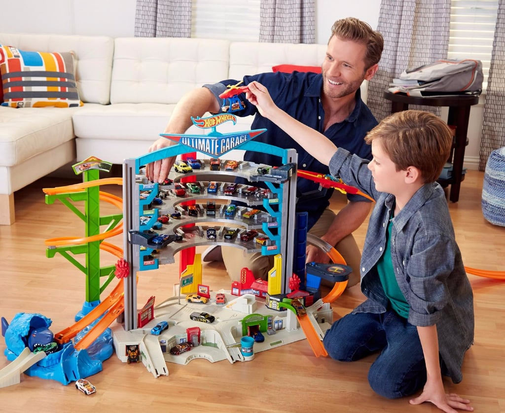 Walmart Boys Toys : Toys for kids from walmart popsugar moms