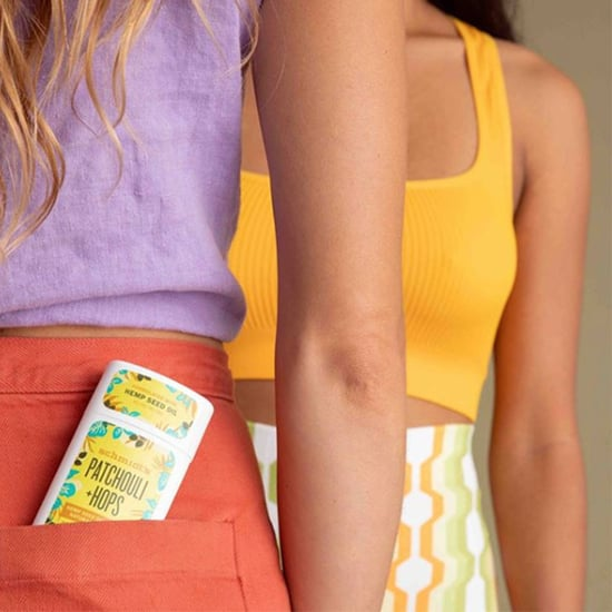 Do Natural Deodorants Really Work?