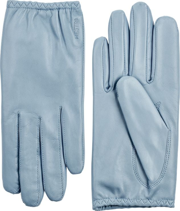 Olivia Hestra Gloves