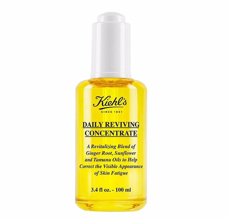 Best Kiehl's Products