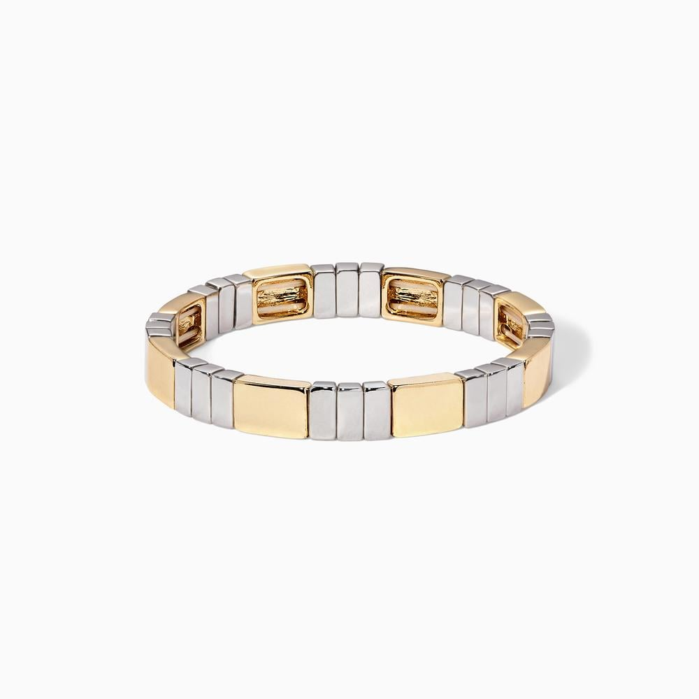 Roxanne Assoulin Small Higher Standard Bracelet