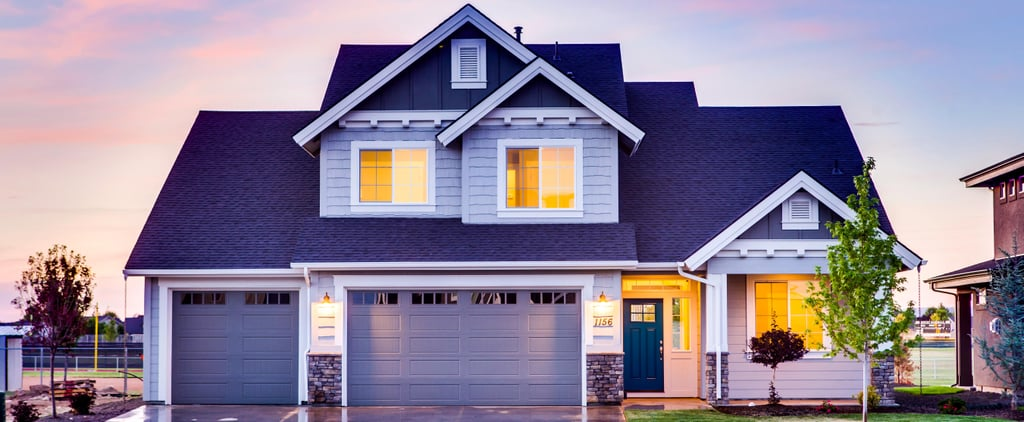 7 Tips For the Clever First-Time Home Buyer