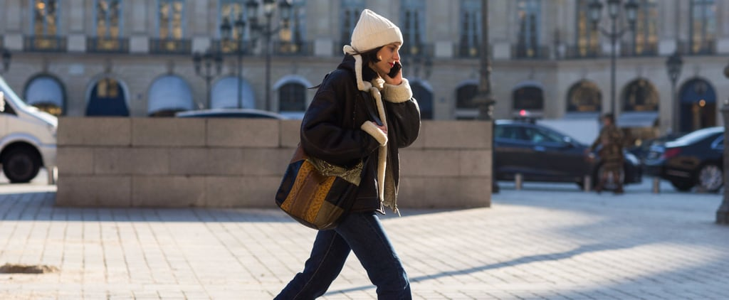 17 Ways to Successfully Wear a Beanie With Any Outfit
