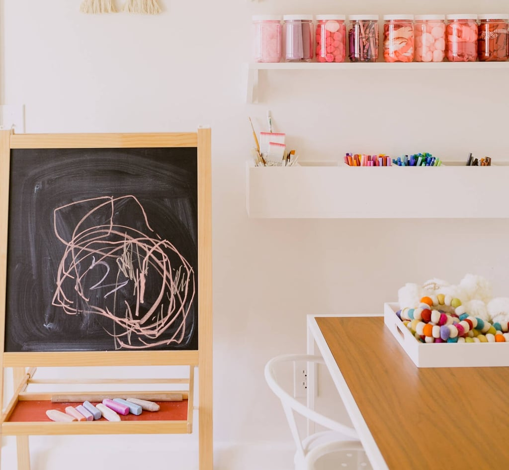 13 Things the Most Organized Moms Have in Their Homes