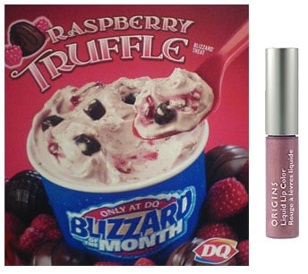 Blizzard or Lip Gloss Quiz?