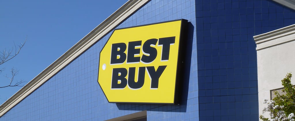 "The Best Deals From Best Buy's Epic ""Black Friday in July"" Sale"