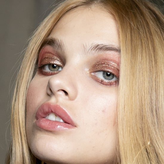 The Summer Makeup Trend For You, Based on Your Zodiac Sign
