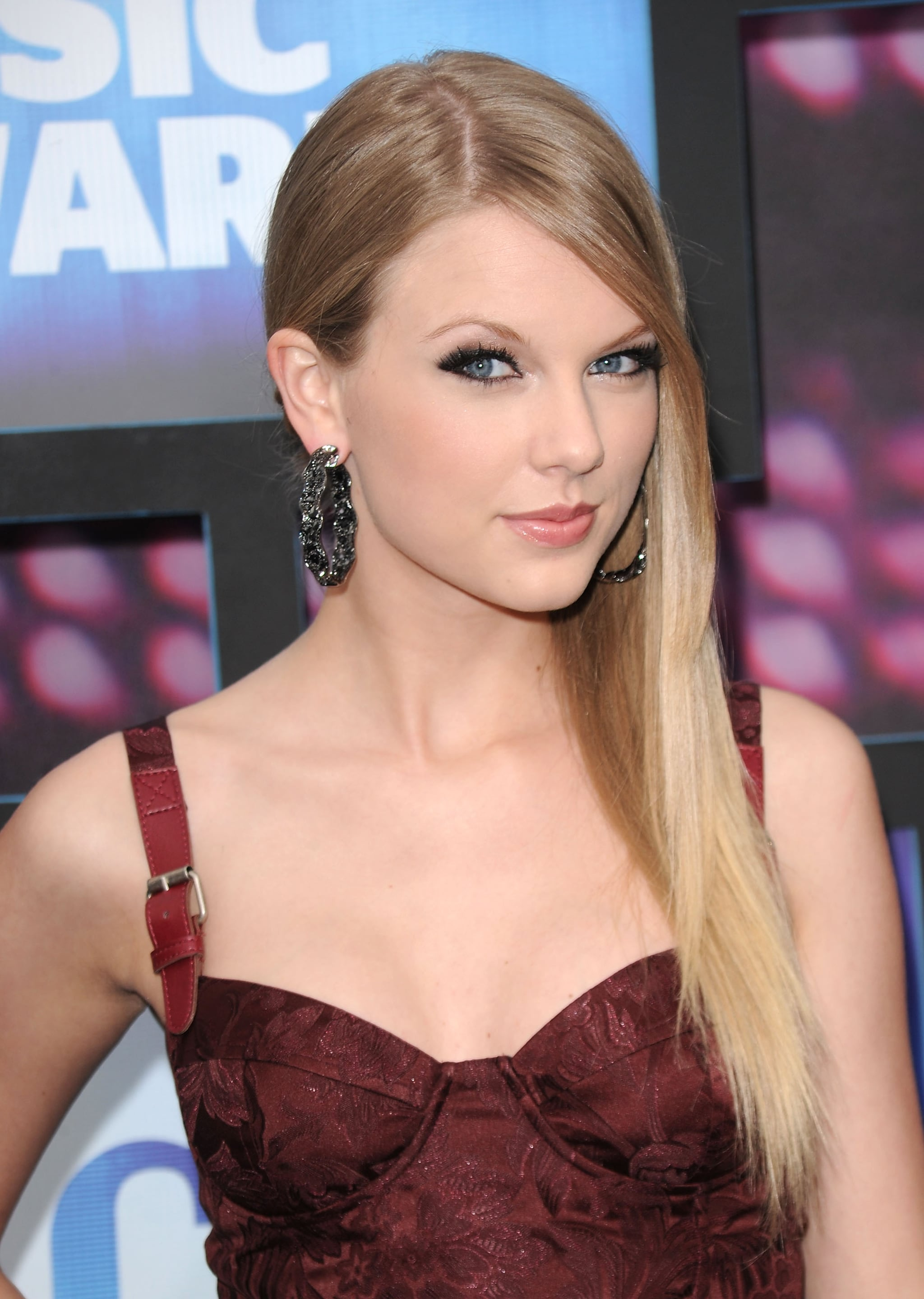 Pictures Of Taylor Swift Carrie Underwood Nicole Kidman