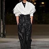 Isabel Marant Spring 2017 Collection