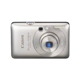 Canon PowerShot SD780IS ($200)
