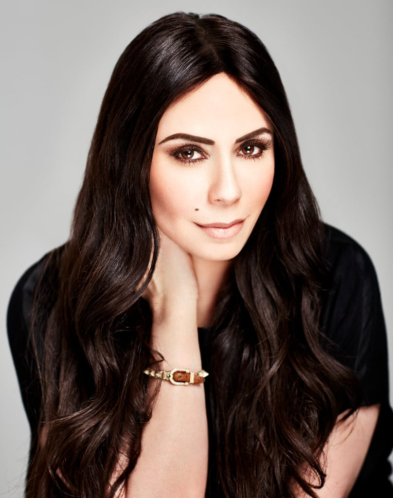 Dineh Mohajer, Smith & Cult (Also Founder of Hard Candy)