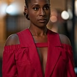 """Music From Insecure Season 4, Episode 8: """"Lowkey Happy'"""""""