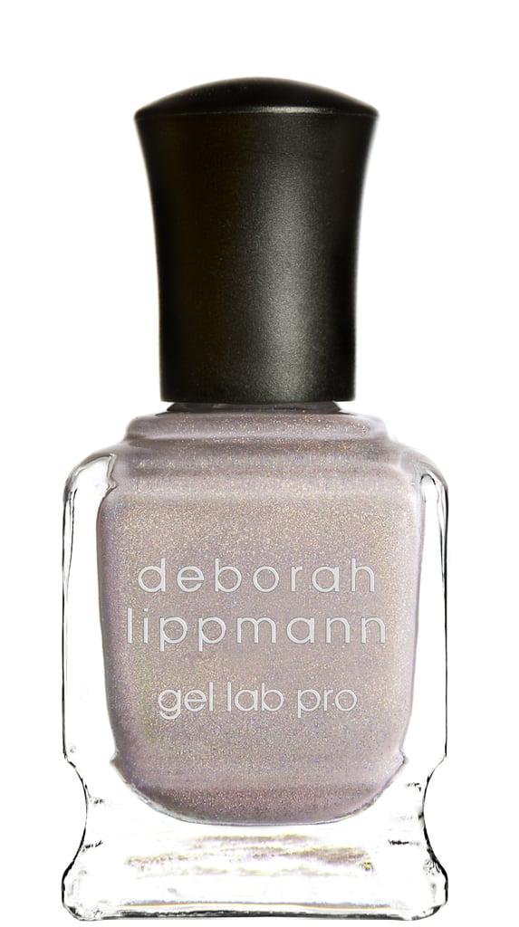Deborah Lippmann Gel Lab Pro Polish in Dirty Little Secret