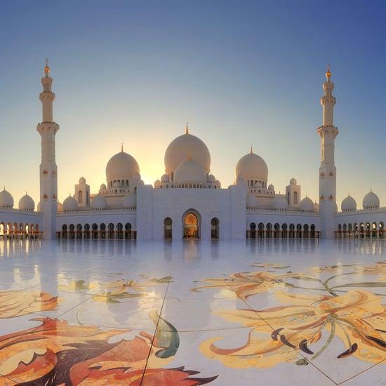 الإمارات تعلن عن موعد عطلة عيد الأضحى لموظفي القطاع العام