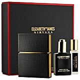 Elizabeth and James Nirvana Black Gift Set