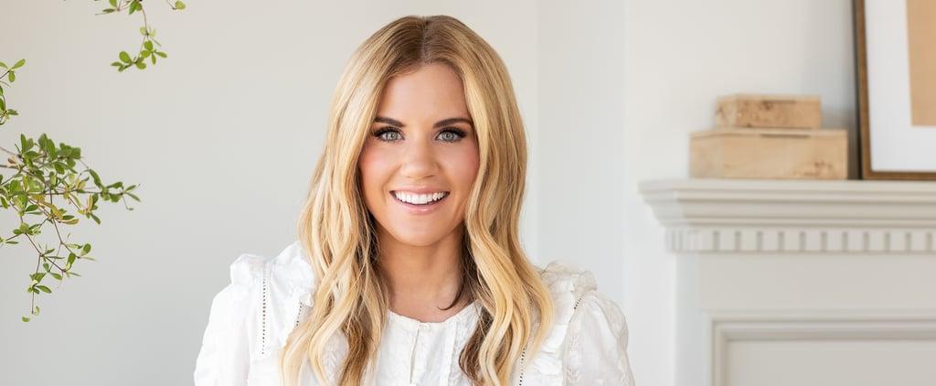 Shea McGee Talks Hosting Essentials and Dream Home Makeover