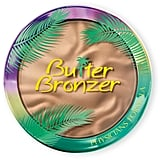 Physicians Formula Murumuru Butter Bronzer Light, 0.38 Ounce