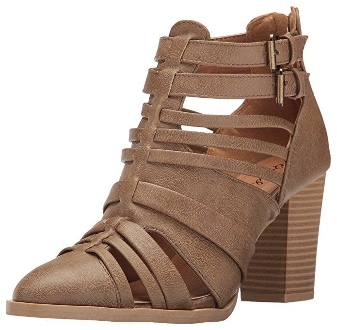 Best Boots On Amazon Popsugar Fashion