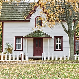 How to Prepare For Buying a House