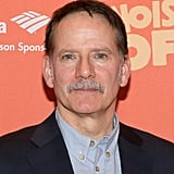 Campbell Scott as Frank O'Brien