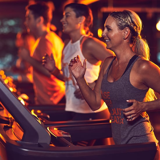 How Does Orangetheory Fitness Work?