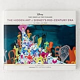 They Drew As They Pleased Vol 4: The Hidden Art of Disney's Mid-Century Era: The 1950s and 1960s by Didier Ghez