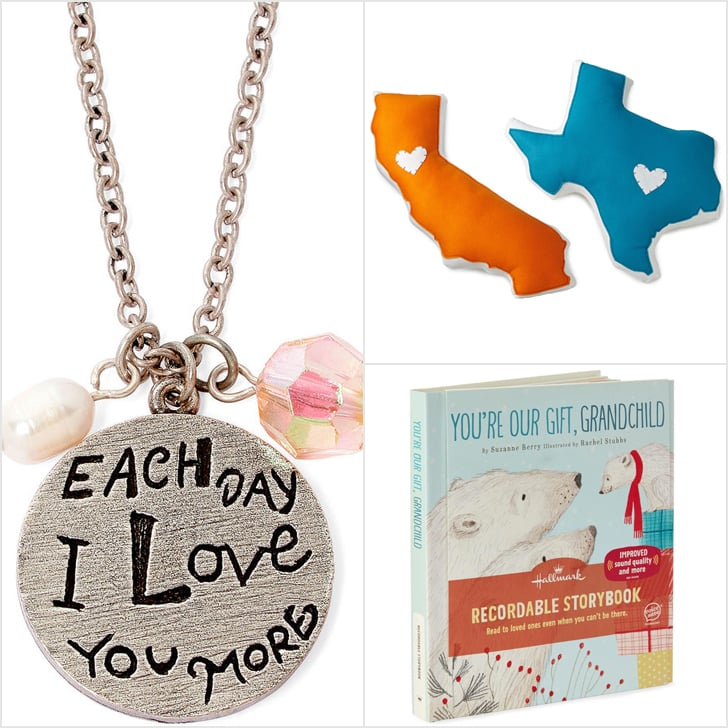 Meaningful and Sentimental Holiday Gift Ideas For Kids