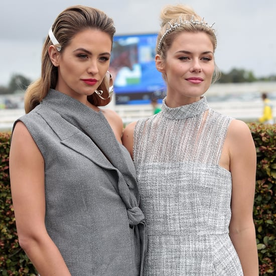 Best Dresses For Melbourne Cup