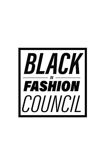 What Is the Black in Fashion Council?