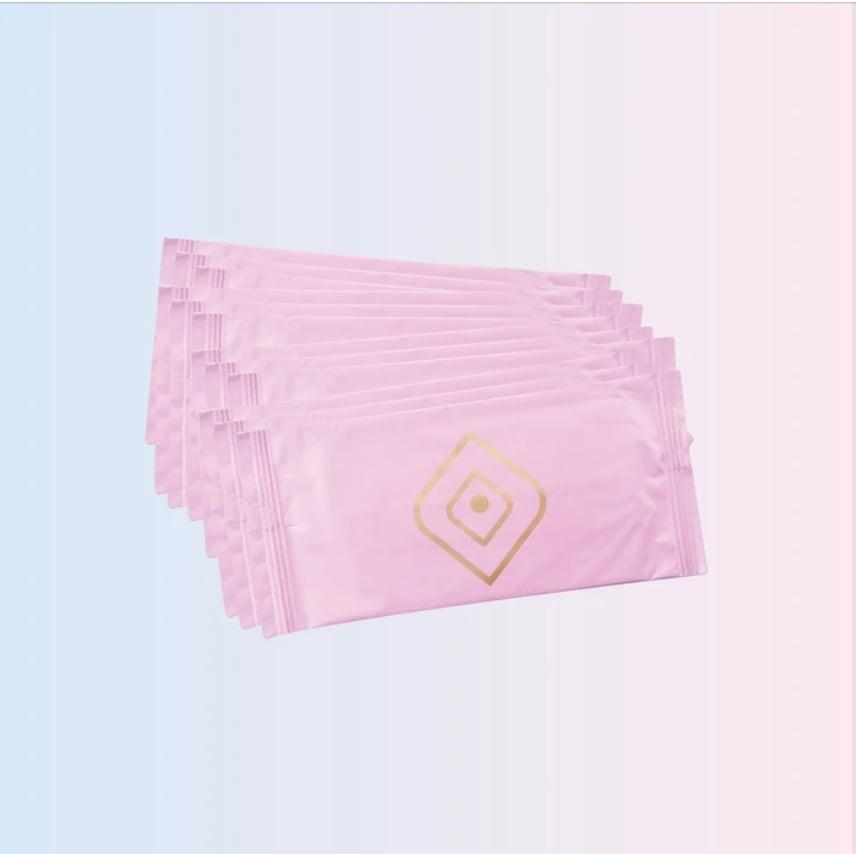 Quickies Premium Towelettes