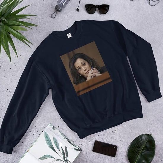 Best Kamala Harris Products and Merchandise 2020