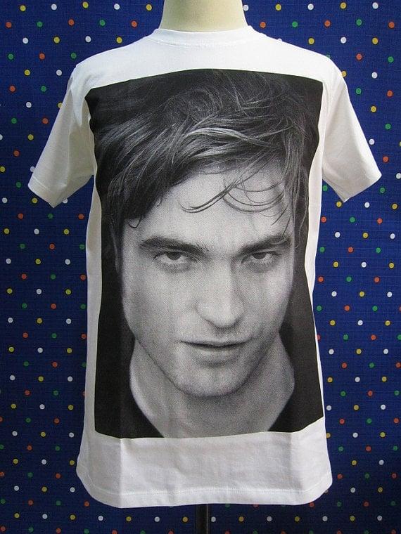 T-Shirt ($17)
