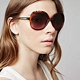 Topshop Pru Portugal Sunglasses