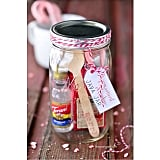 Peppermint Mocha Kit