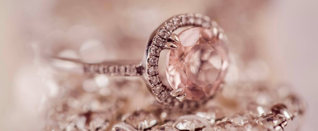 11 Things You Never Knew About Diamonds