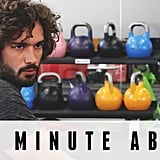 9 Minute Abs