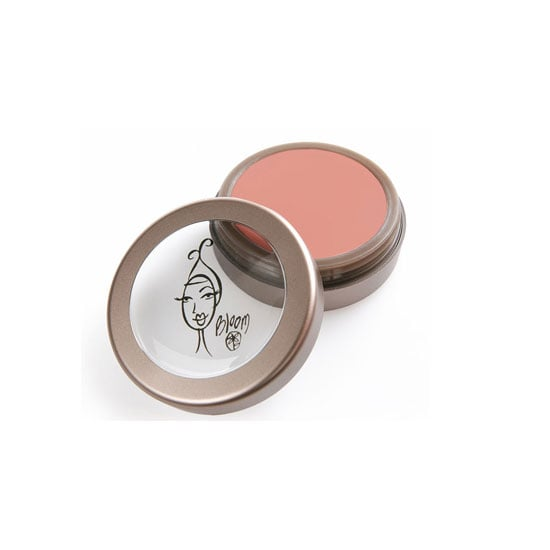 Bloom Cosmetics Sheer Colour Cream, $24