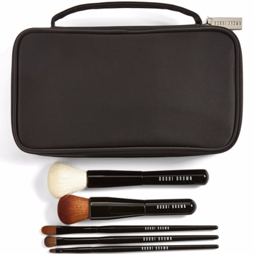 Beauty Shopping at Nordstrom Anniversary Sale 2015