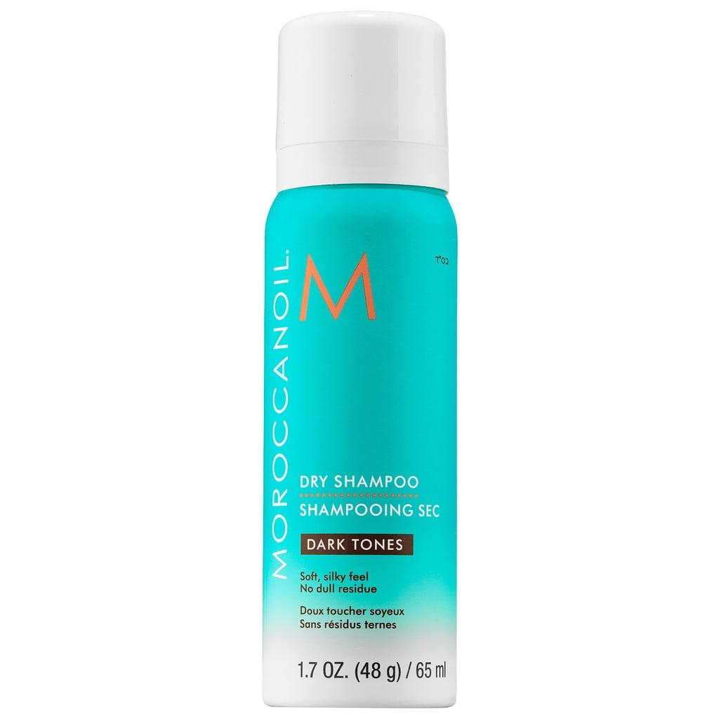 Moroccanoil Dry Shampoo Dark Tones Mini