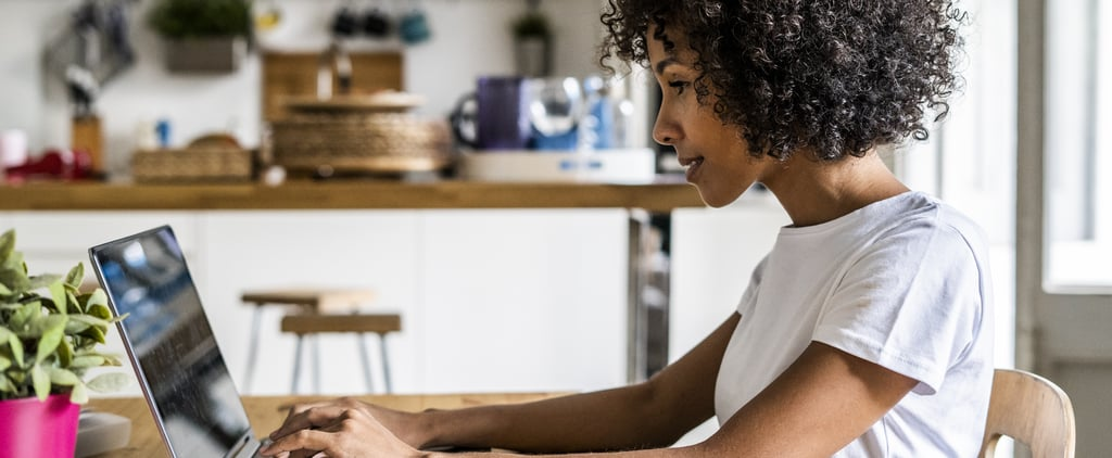 Online Dermatology Could Change How UK Handles Skin Care