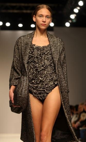 London Fashion Week: John Rocha Fall 2009