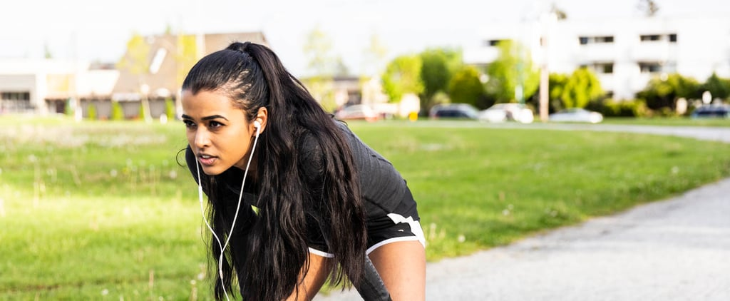 How to Avoid Burnout When Training