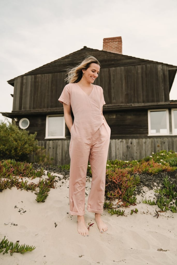 94f8142600a Nursing-Friendly Clothes From Mien Studios