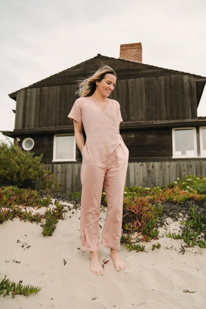 c0212911578 Nursing-Friendly Clothes From Mien Studios