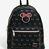 Backpack or Bag