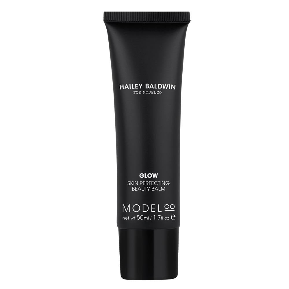 Model Co Glow Beauty Balm, $49