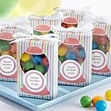 "Kate Aspen ""Sweet Surprise"" Multicolored Gumballs"