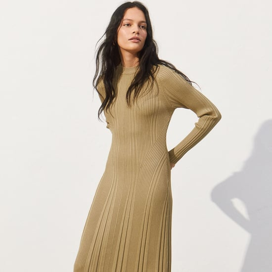 Best New Women's Clothes From H&M | February 2021