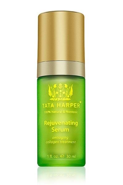 Tata Harper Rejuvenating Serum