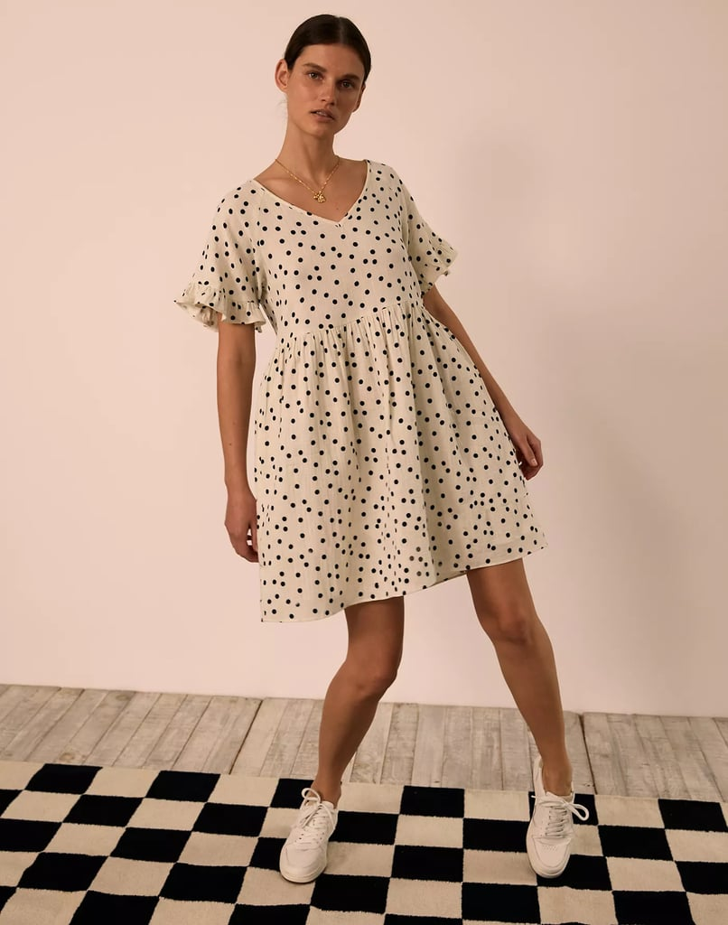 The Best Summer Dresses From Madewell